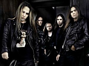 Children_of_Bodom