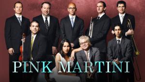 Pink+Martini++PNG