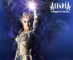 cirque-alegria