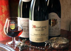 salon-vins1