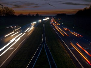 glow-in-the-dark-roads-300x225